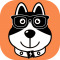 Интернет-магазин ошейников «SmartDog»