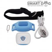 GPS-трекер для кошек и собак Futureway FP03