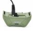 Электронный ошейник для дрессировки iPETS PET618 для собак от 5 кг.