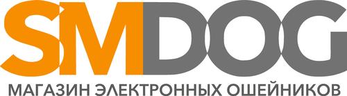 SMDOG.ru - интернет-магазин электронных ошейников для собак